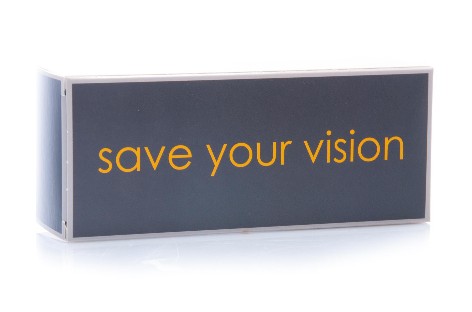 Prisma Bluelightprotect Blaulichtfilter Brille Murnau Lite