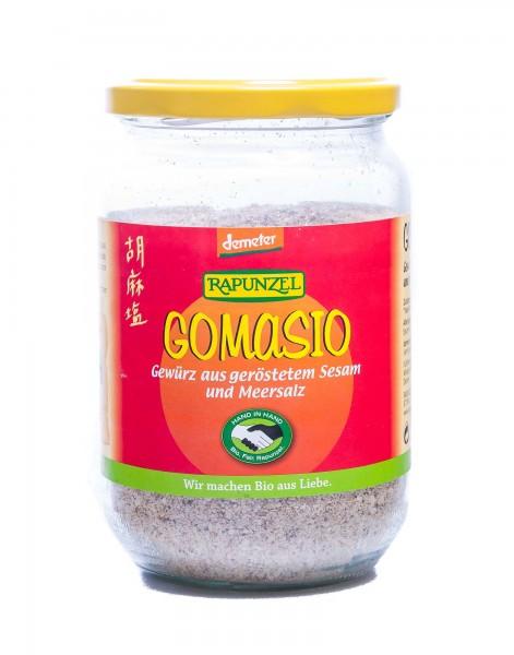 Rapunzel Bio Gomasio, 250 g