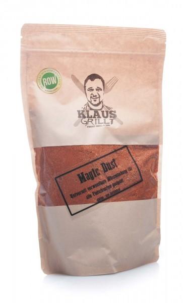 Klaus Grillt Magic Dust, XL-Beutel, 750 g