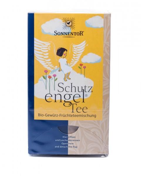 Sonnentor Bio Schutzengel-Tee, 27 g
