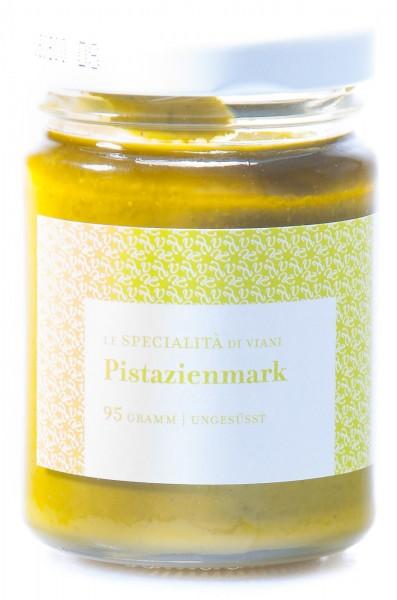 Viani Pistazienmark, 95 g
