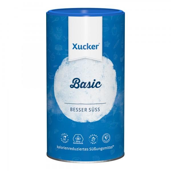Xucker Basic, 1000 g