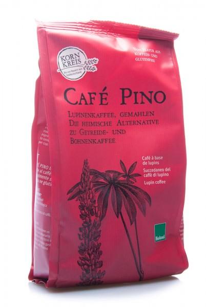 Kornkreis Bio Lupinenkaffee Café Pino, 500 g