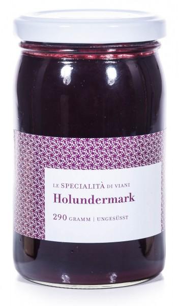 Viani Holundermark, 290 g