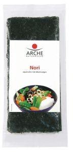 Arche Nori Standard 10 Blätter, 25 g