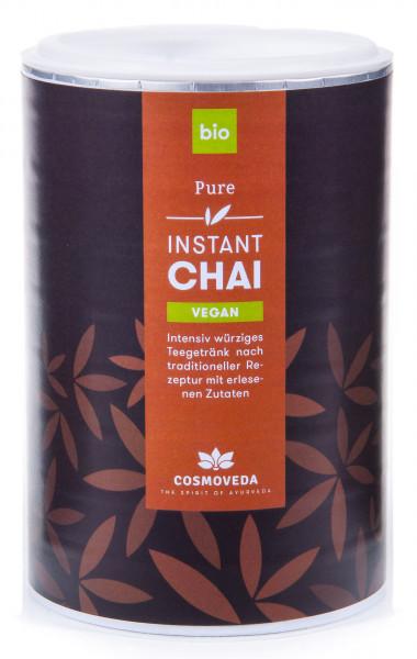 Cosmoveda Bio Vegan Chai Pure, 200 g