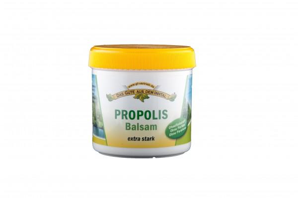 Das Gute aus dem Inntal Propolis Balsam extra stark, 200 ml