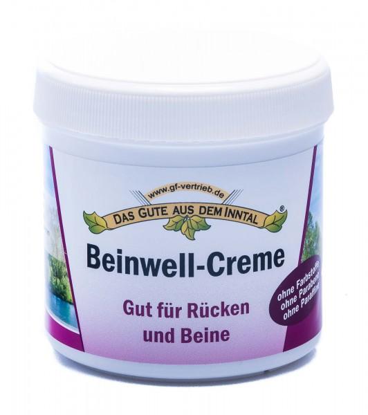 Das Gute aus dem Inntal Beinwell-Creme, 200 ml